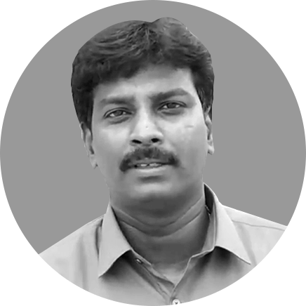 Careers | Mahindra Home Finance