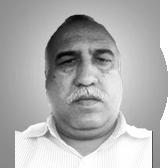 Abhishek Chand - DGM Legal.jpg