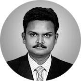 Abhishek Chand - DGM Legal.jpg